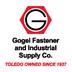 Gogel Fastener & Industrial Supply Co. Jobs