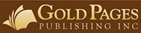 Gold Pages Publishing, Inc. Jobs
