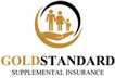 Gold Standard Supplemental Insurance Jobs