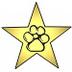 Gold Star Pet Resort