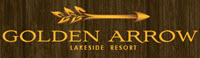 Golden Arrow Lakeside Resort Jobs
