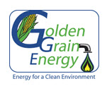 Golden Grain Energy