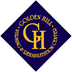 Golden Hill Nursing & Rehabilitation Center Jobs