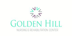 Golden Hill Nursing & Rehabilitation Center