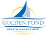 Golden Pond Wealth Management
