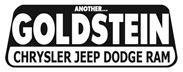 Goldstein Auto Jobs