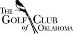 Golf Club of Oklahoma Jobs