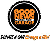 Good News Mountaineer Garage Jobs