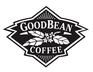 GoodBean Coffee Jobs
