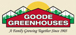 Goode Greenhouses, Inc. Jobs