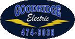 Goodridge Electric Jobs