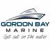 Gordon Bay Marine Jobs