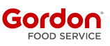 Gordon Food Service Jobs