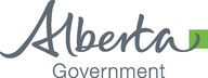 Government of Alberta 1309914
