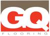GQ Flooring Jobs