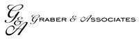 Graber & Associates Jobs