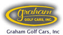 Graham Golf Cars, Inc Jobs