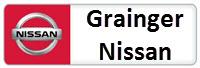 Grainger Nissan Jobs