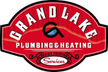 Grand Lake Plumbing and Heating Company Jobs
