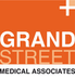 Grand St Med Associates Jobs