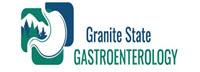 Granite State Gastroenterology Jobs