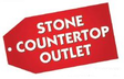 Stone Countertop Outlet Jobs