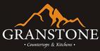 Granstone