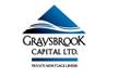 Graysbrook Capital Ltd Jobs