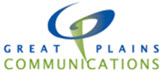Great Plains Communications Jobs