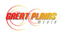 GREAT PLAINS MEDIA BLOOMINGTON