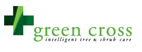 Green Cross, Inc.