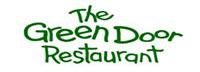 The Green Door Restaurant 3315794
