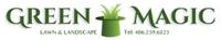 Green Magic Lawn & Landscape Jobs