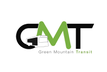 Green Mountain Transit Jobs