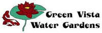 Green Vista, Inc. Jobs