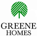 Greene Homes Jobs