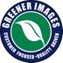 Greener Images Jobs