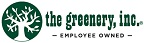 The Greenery, Inc Jobs