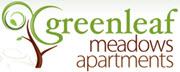 Greenleaf Meadows Apartments Jobs