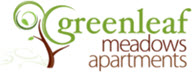 Greenleaf Meadows Apartments Jobs