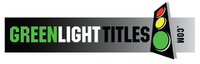Greenlight Titles Jobs