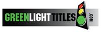 Greenlight Titles Jobs