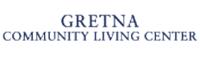 Gretna Community Living Center Jobs