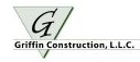 Griffin Construction LLC Jobs