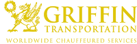 Griffin Transportation Services Inc.