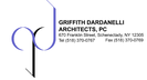 Griffith Dardanelli Architects, PC
