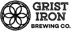 See all jobs at Grist Iron Brewing Company