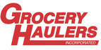 Grocery Haulers Jobs