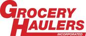 Grocery Haulers Inc. Jobs