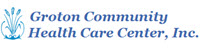 Groton Community Health Care Center, Inc. Jobs